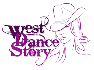 West Dance Story