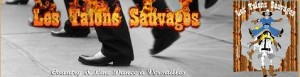 Les Talons Sauvages - Country et line dance Versailles - Yvelines